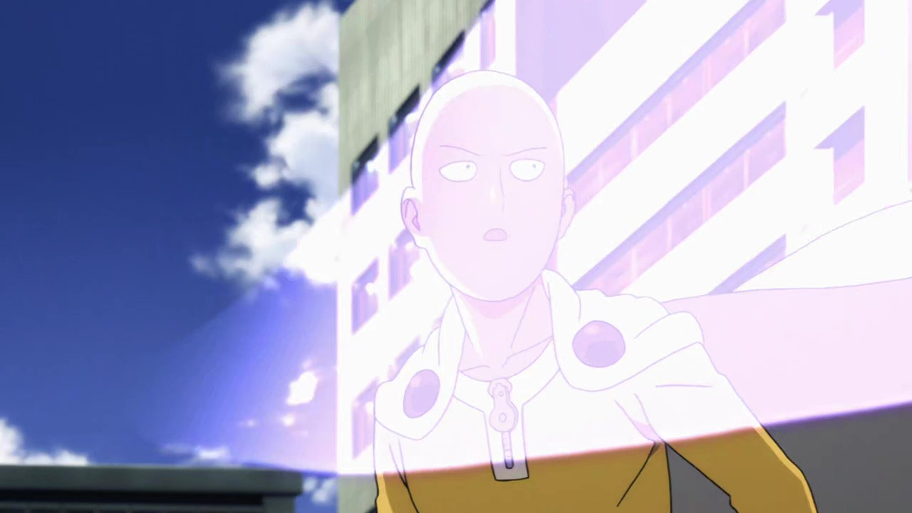 Attack On Titan Season 2 English Dub Episode 6
